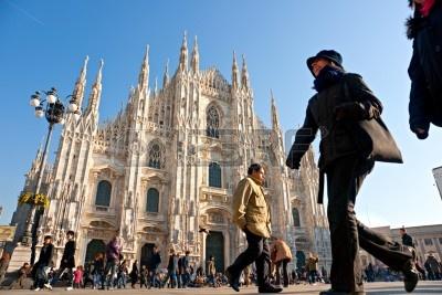 ITALIA IMPERIAL CON PARÍS,LONDRES Y AMSTERDAM CON AVION