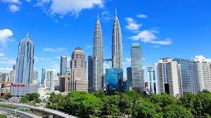 TEMPLOS Y RASCACIELOS: SINGAPUR Y KUALA LUMPUR
