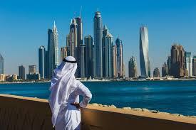 EGIPTO Y DUBAI AL COMPLETO