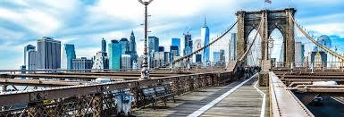 NUEVA YORK COMPLETO