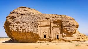 MARAVILLAS DE EGIPTO CON CRUCERO Y JORDANIA 2021