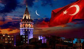 PROMO HISTORIAS DE TURQUIA
