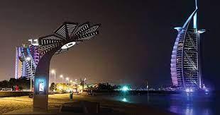 HISTORIAS DE TURQUIA CON DUBAI