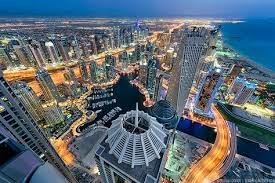 DESTELLOS DE EUROPA CON DUBAI Y ABU DHABI
