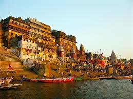 lo mejor de la india y nepal