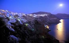 GRECIA CON TOURS, ESTAMBUL Y JORDANIA